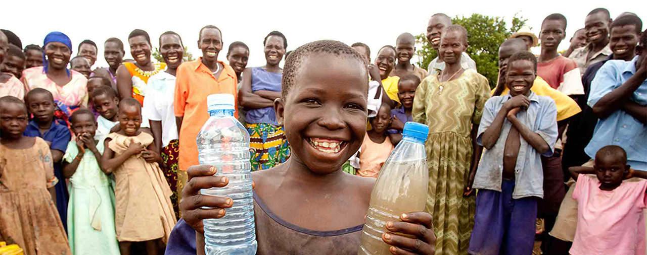 charity_water.jpg
