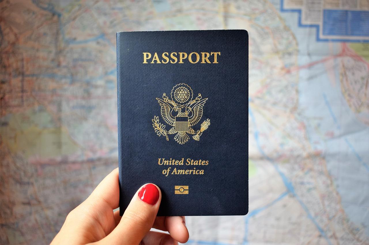 passport-image-traveling-abroad.jpg
