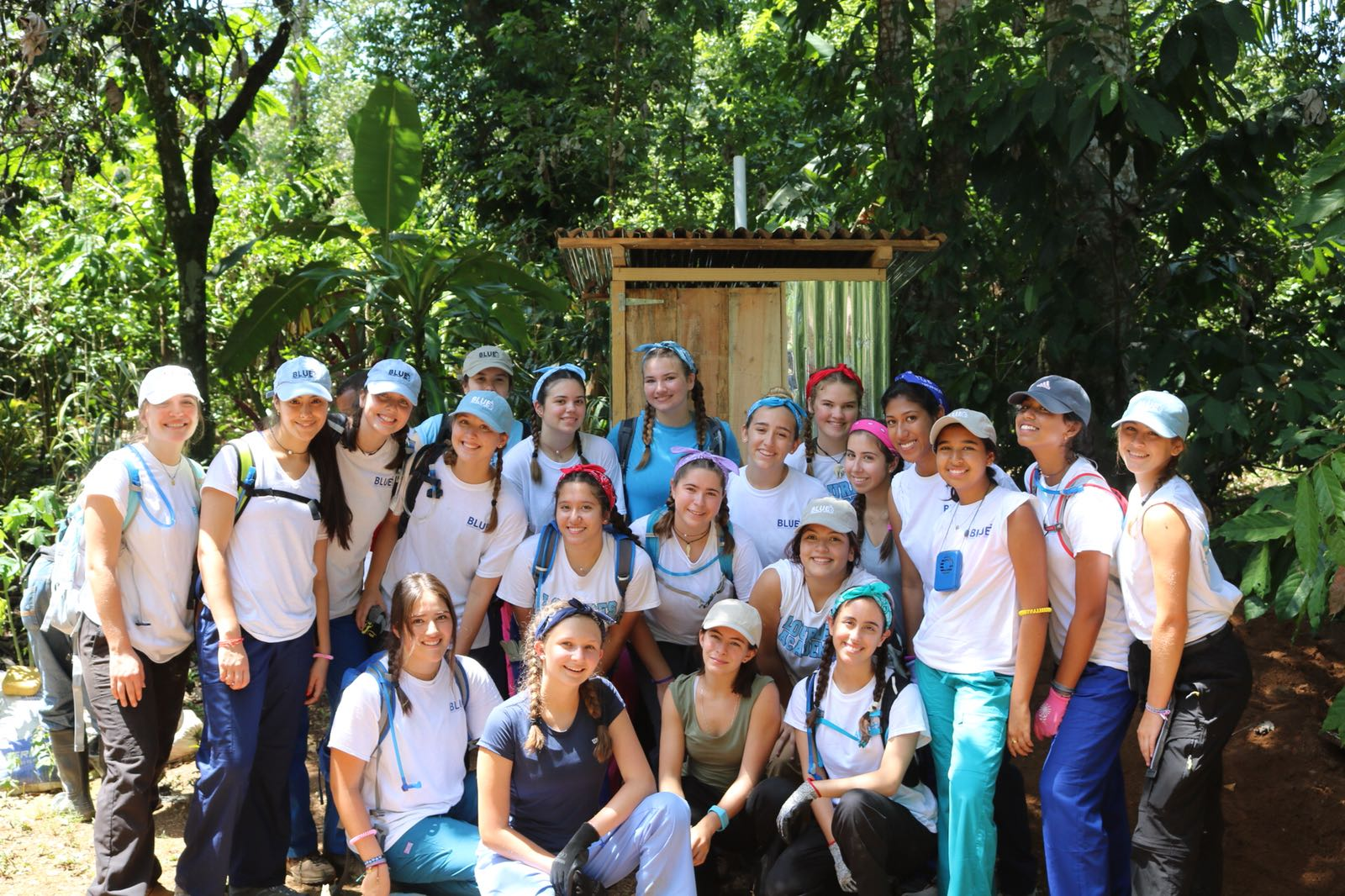 blue-missions-sanitation-project.jpg
