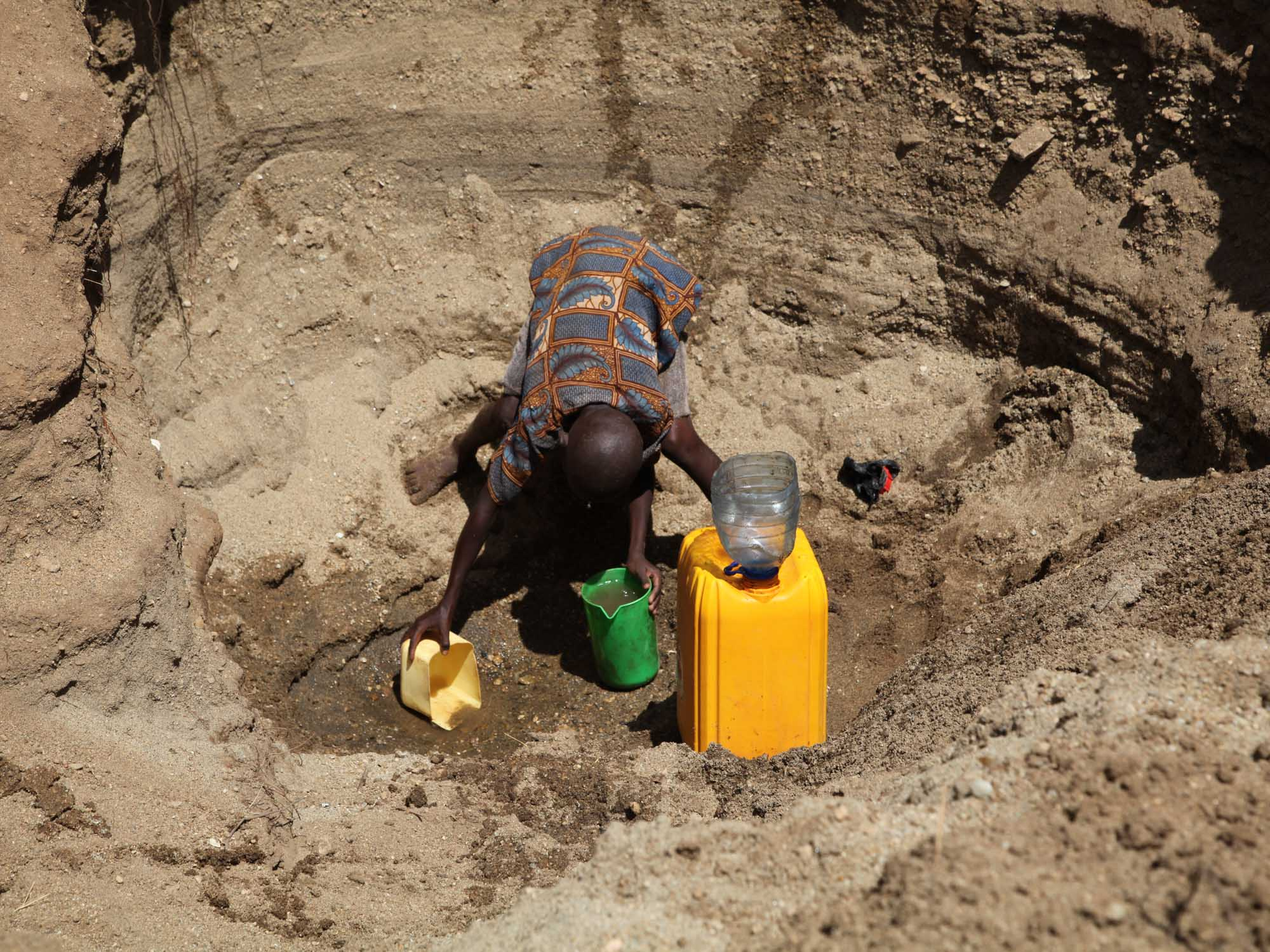 digging-for-water-min.jpg