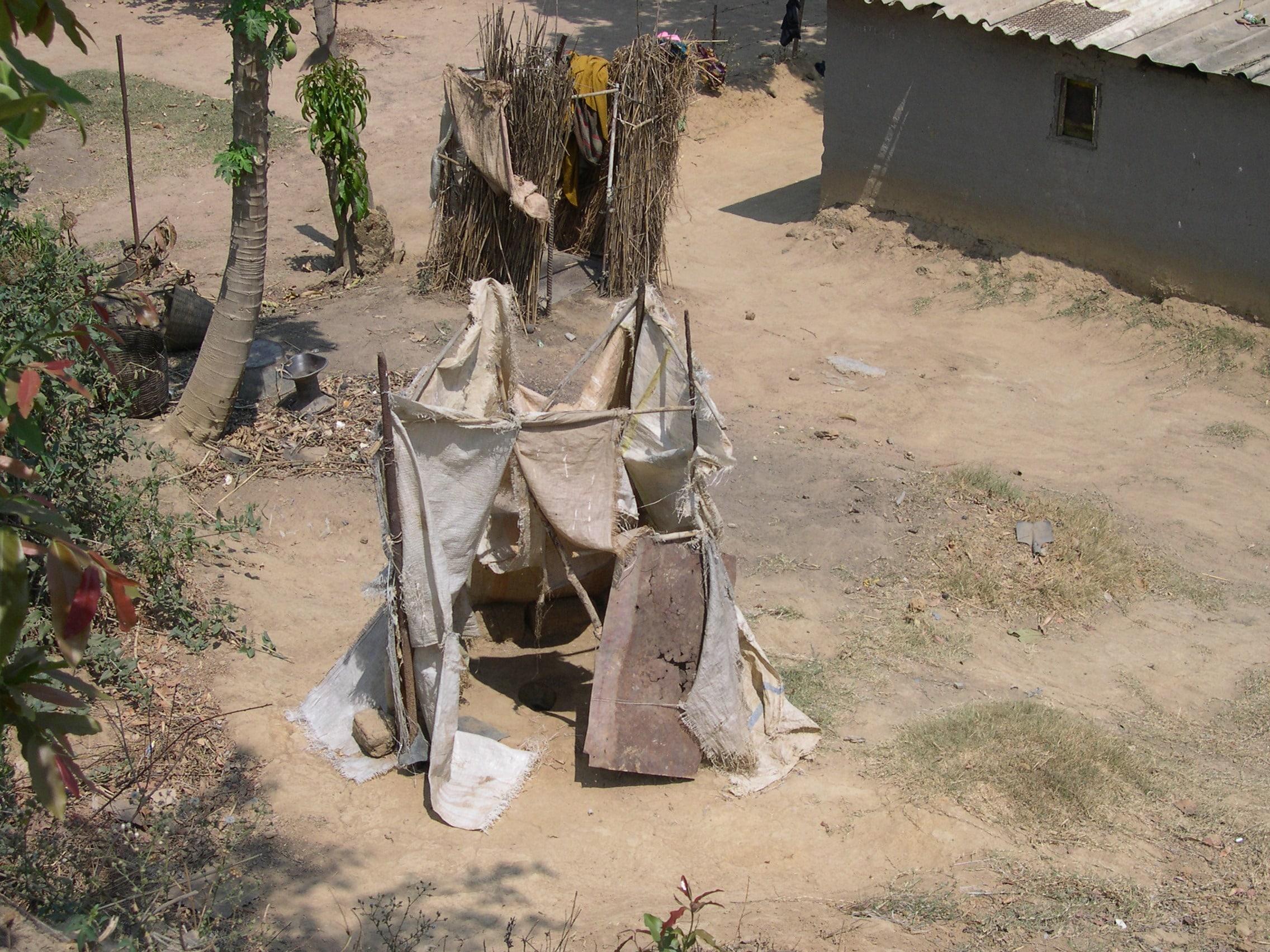 unsanitary-pit-latrines-min.jpg