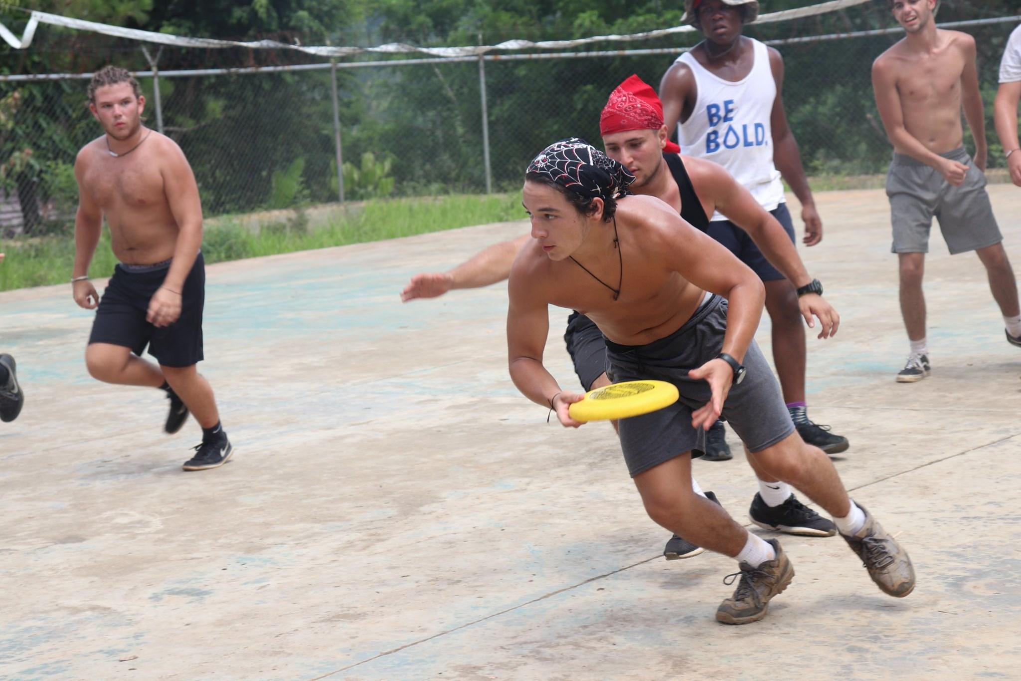 blue-missions-volunteers-playing-ultimate-frisbee.jpg