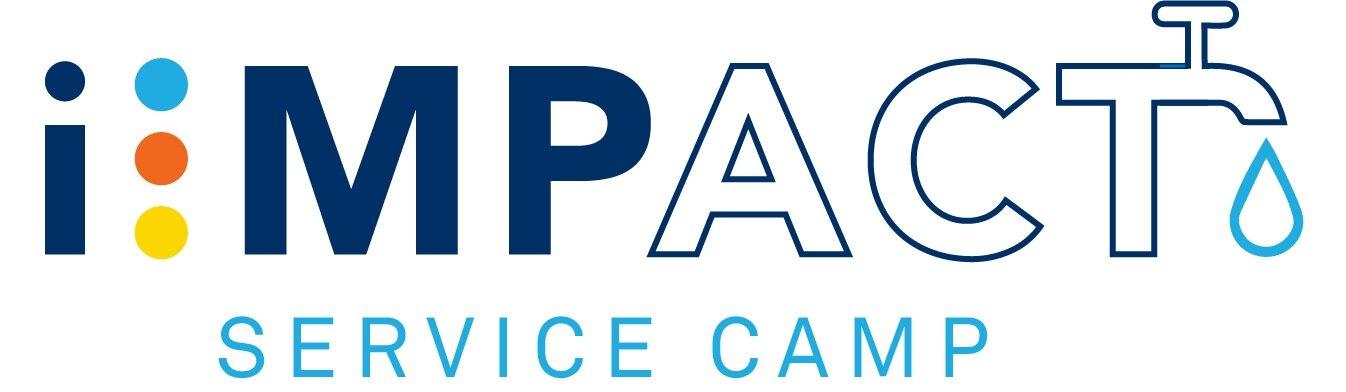 iImpact+Logo.jpg