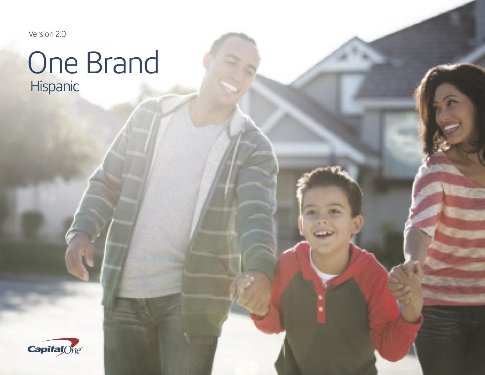 BrandStandards_1.jpg