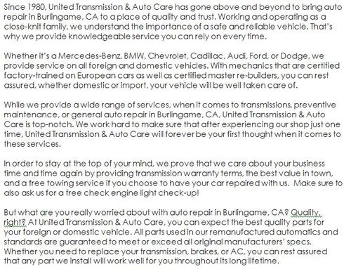 United+Transmission+&+Auto+Care+About+Page.JPG