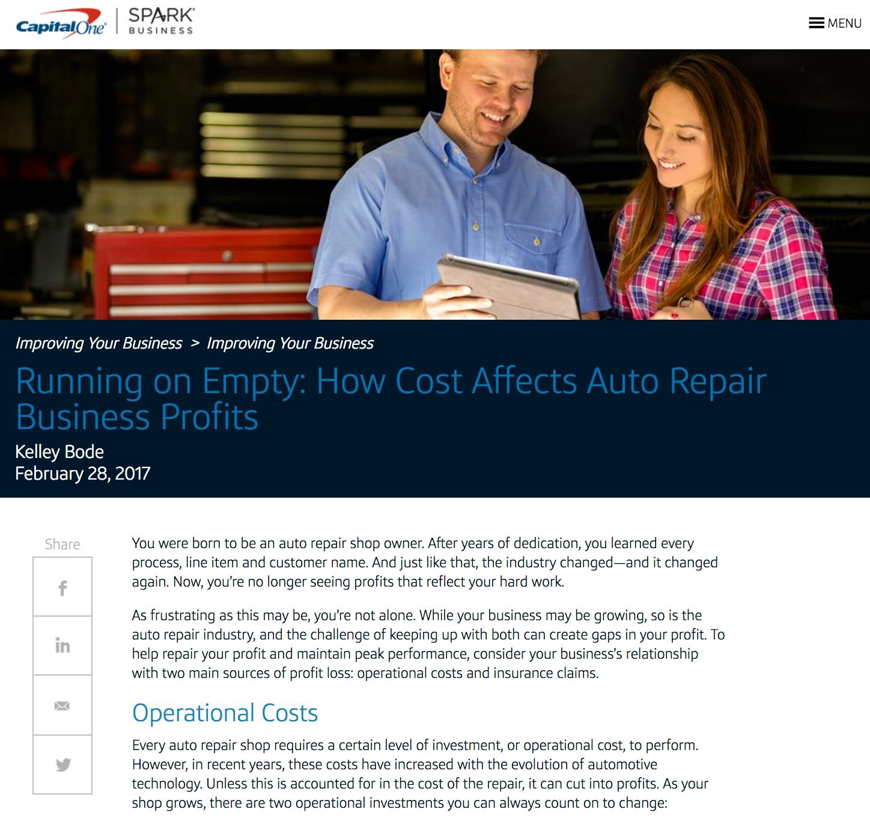auto repair 1.jpg