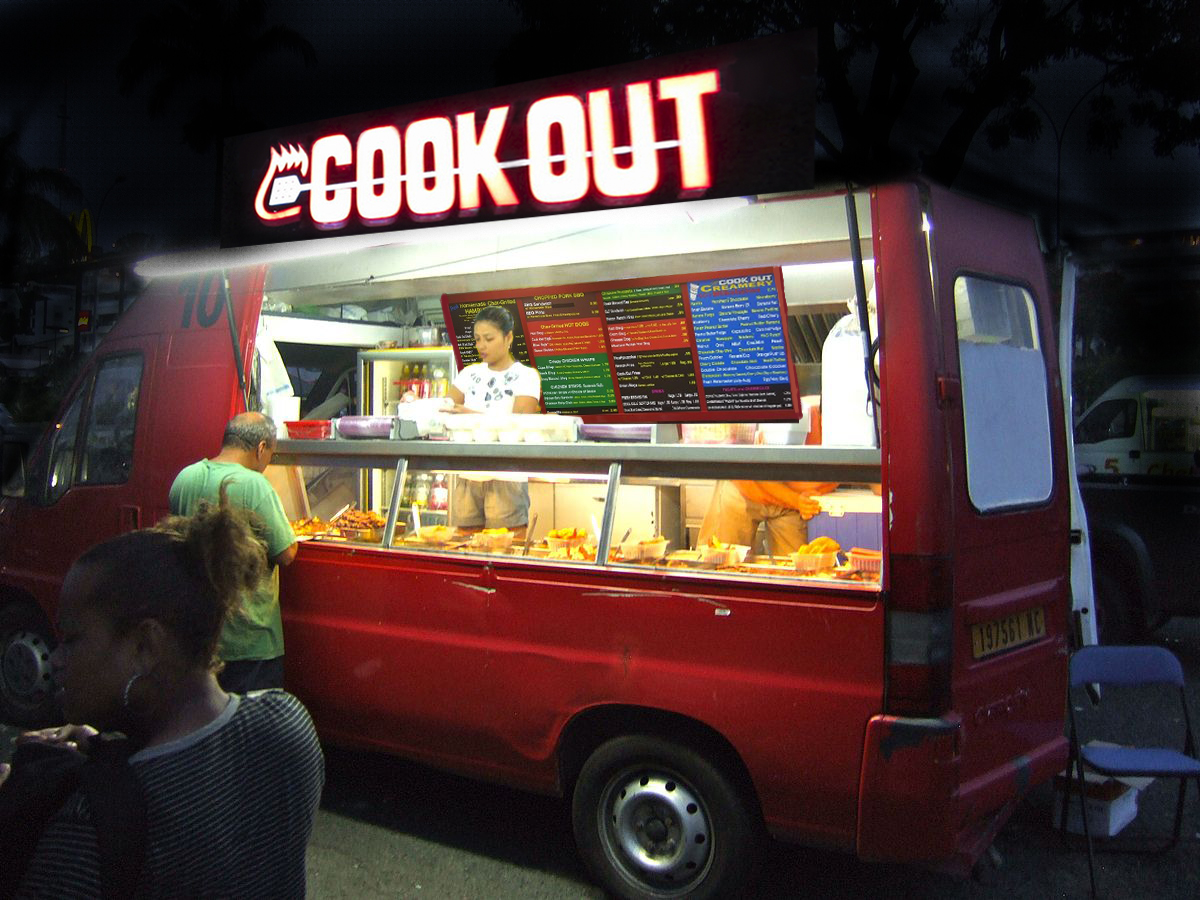 cook out food truck.jpg