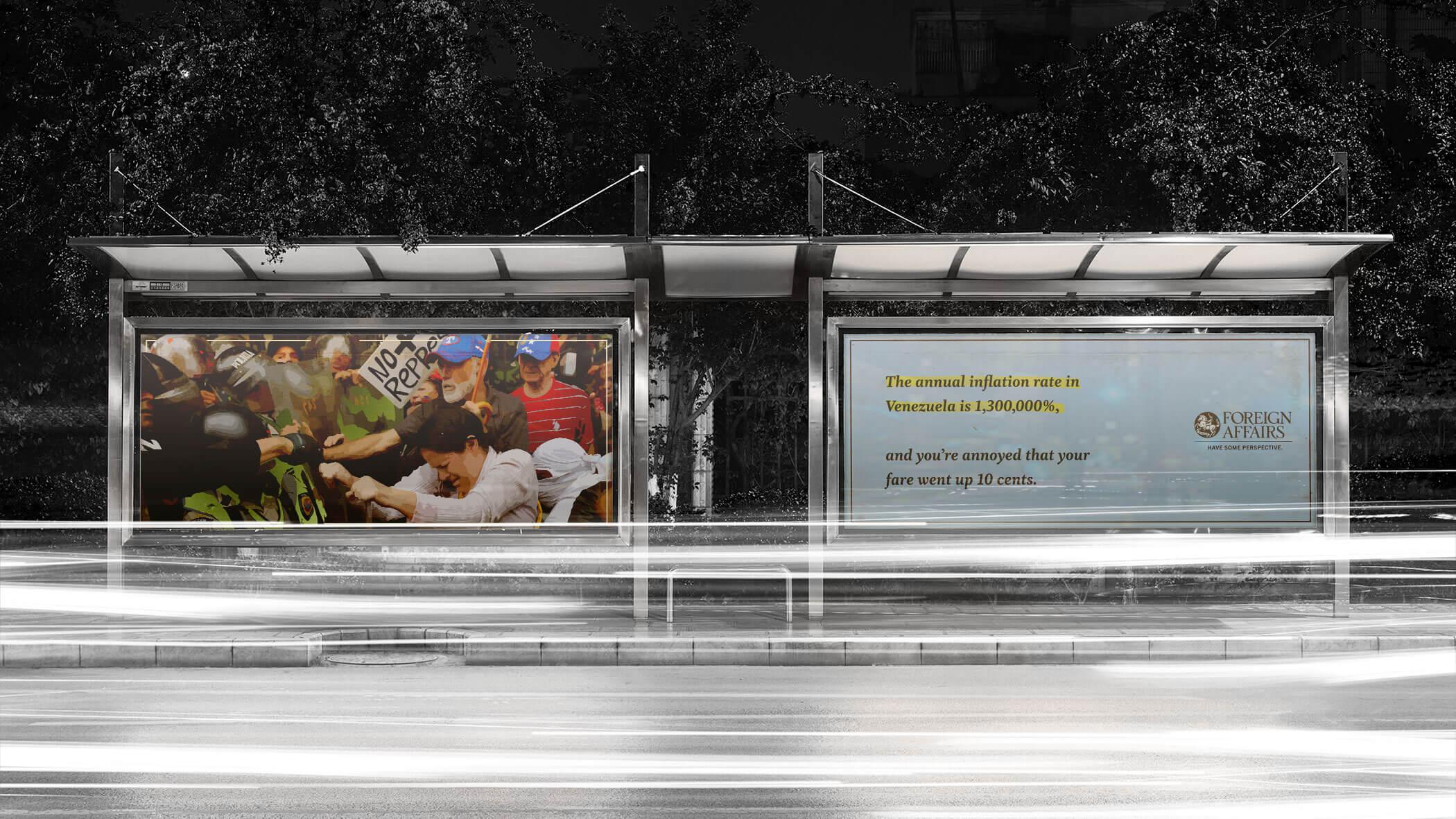 Foreign Affairs Billboard 2.jpg