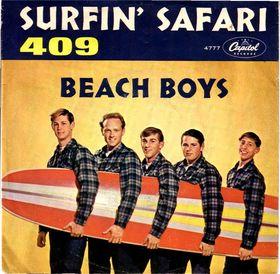 Surfin'_Safari_cover.jpg