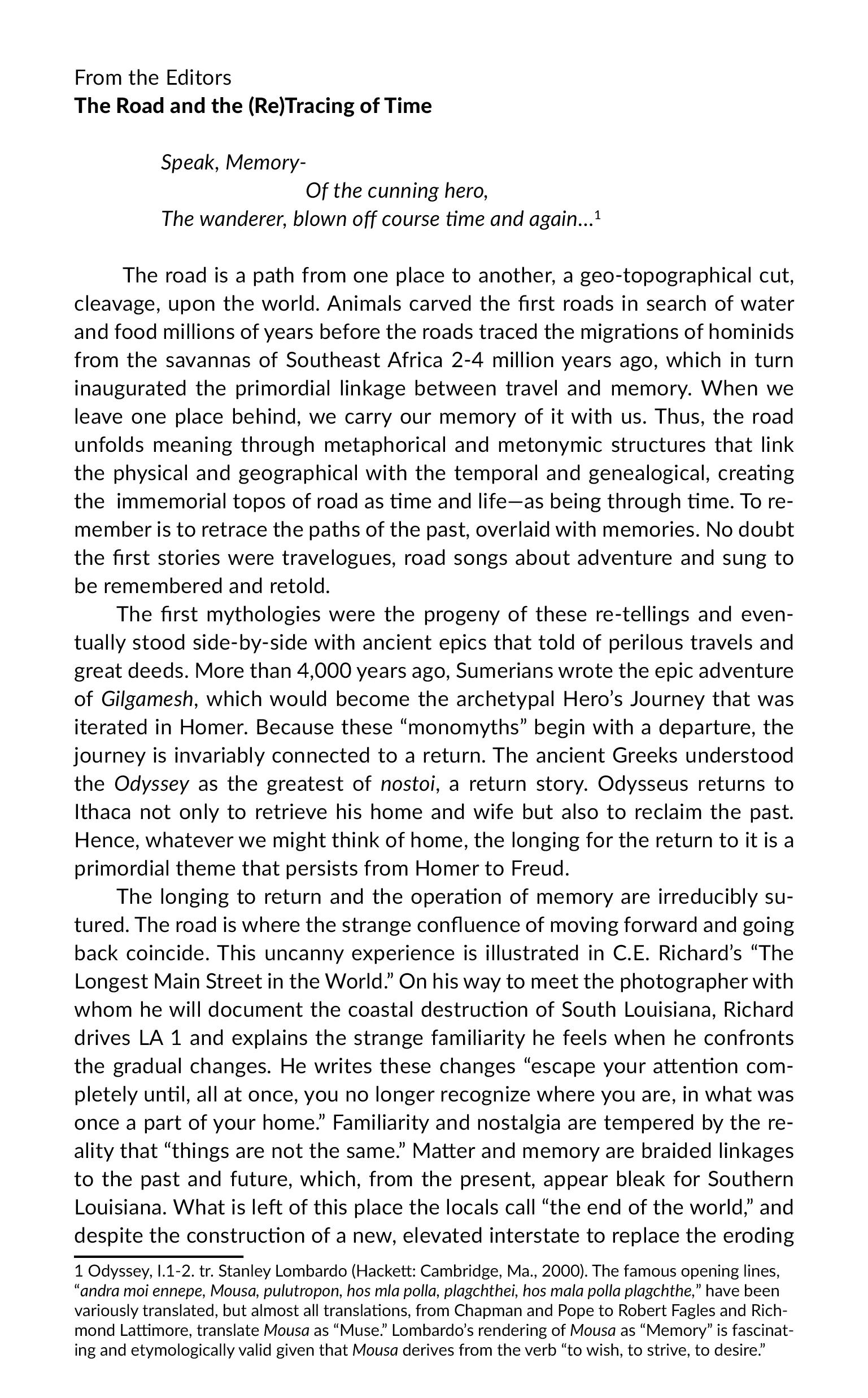 inrot page 1.jpg