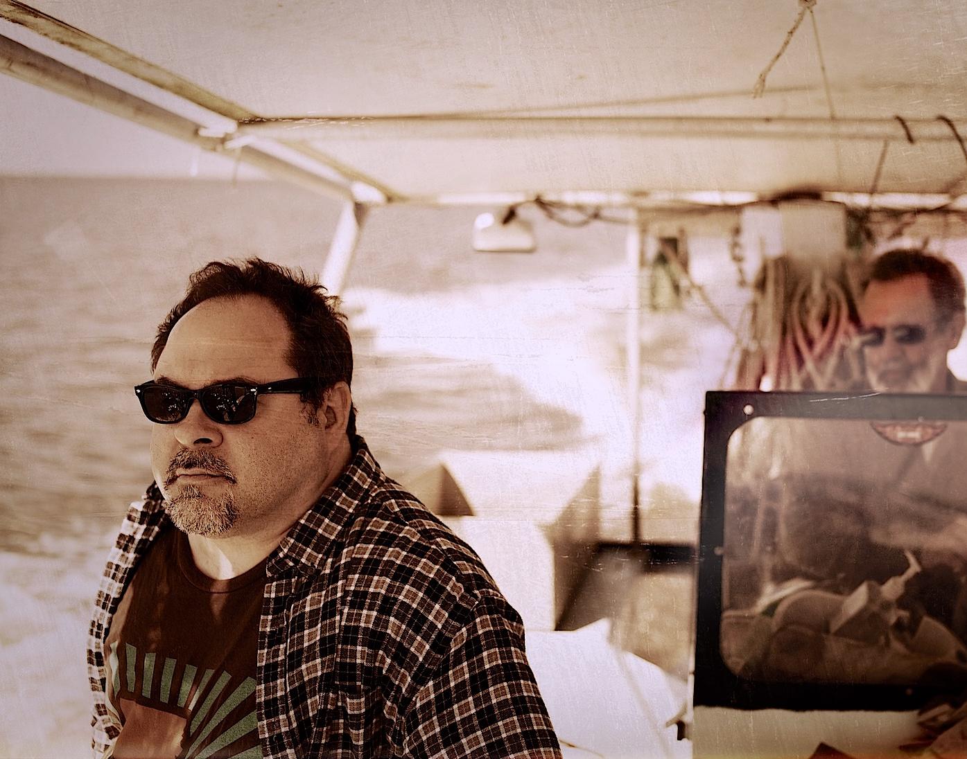 dust jacket photo copy.jpg