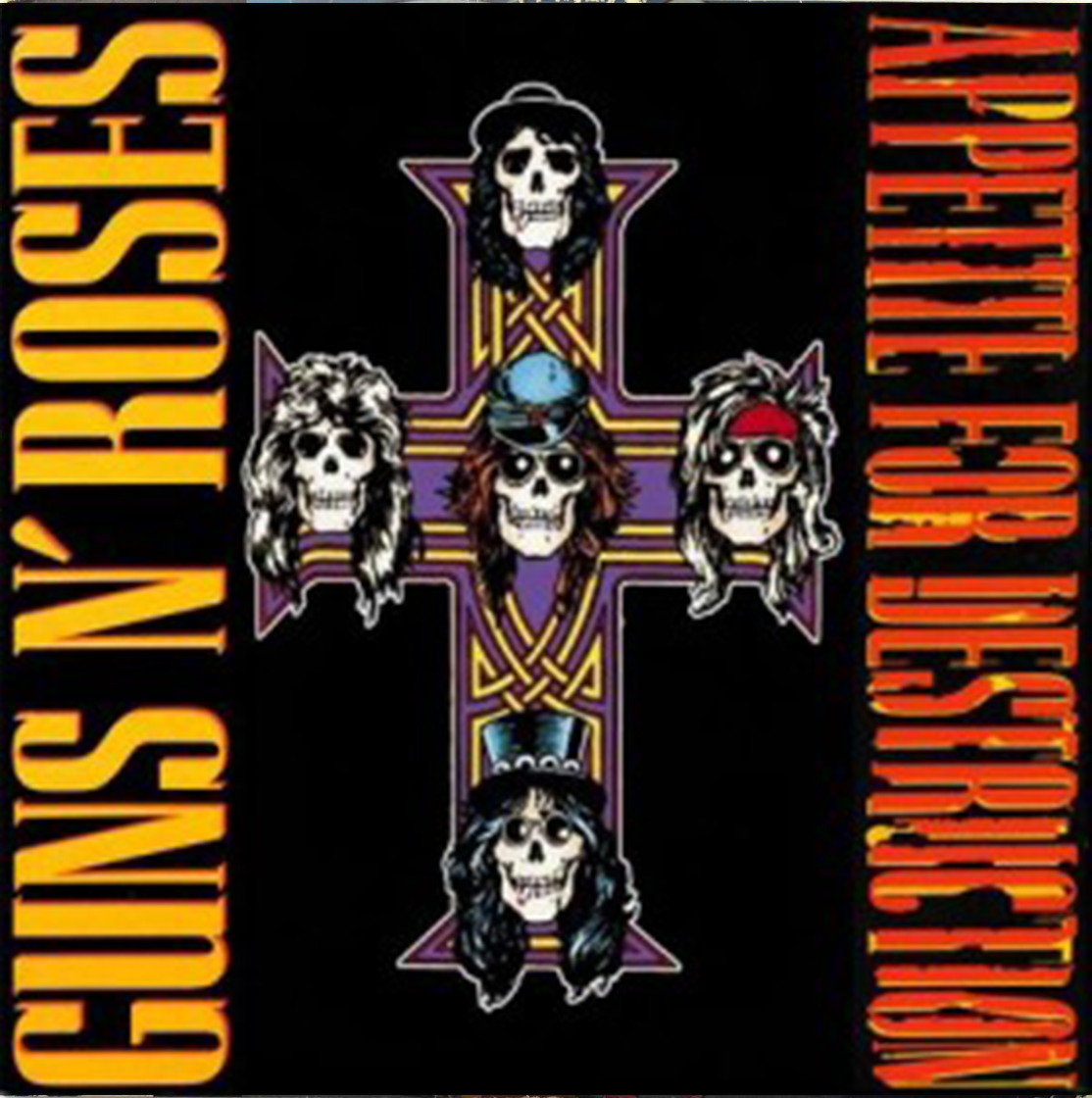 GNR Cover 2.png