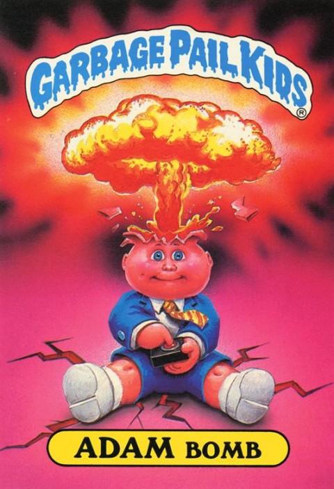 Adam-bomb.jpg