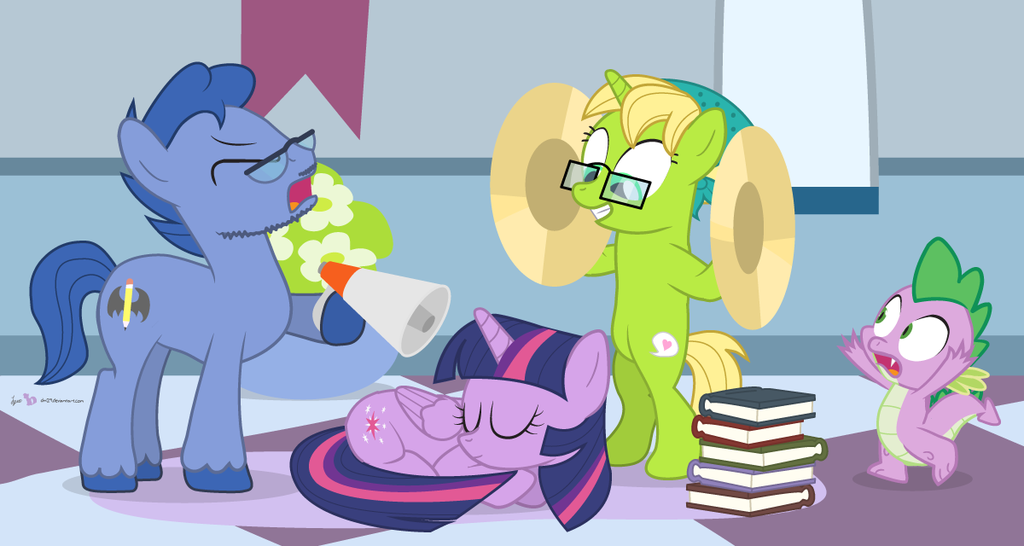 wake_up_call_by_dm29-d8y64zm.png