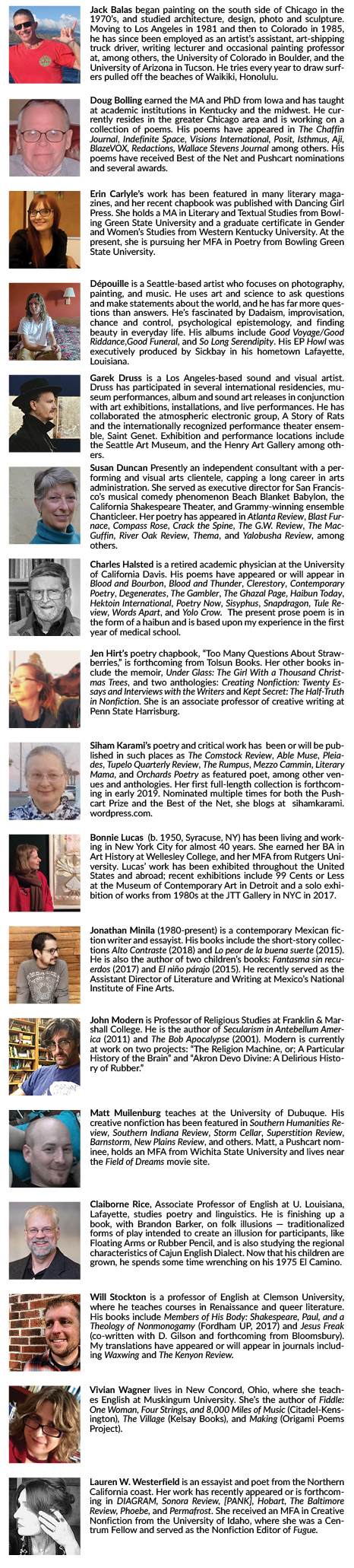 Bodies contributors web.jpg