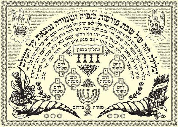 kabbalah2.jpg
