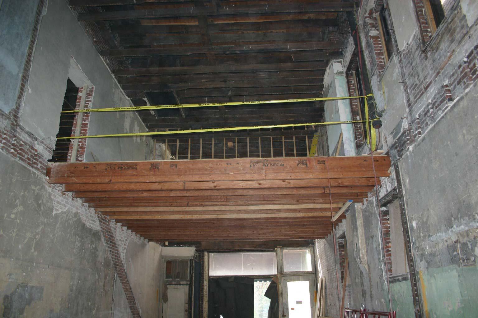 renovation02.jpg