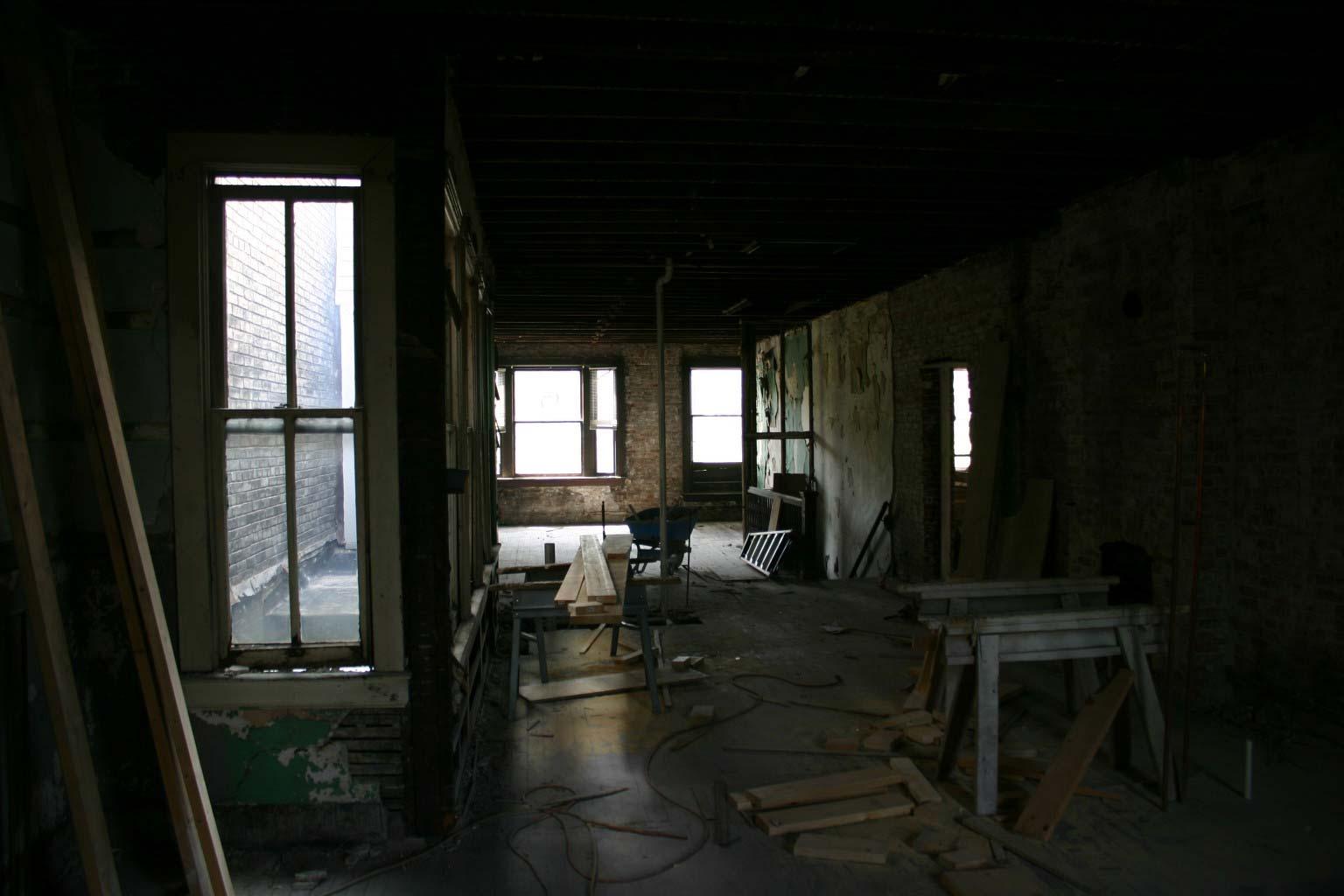 renovation05.jpg