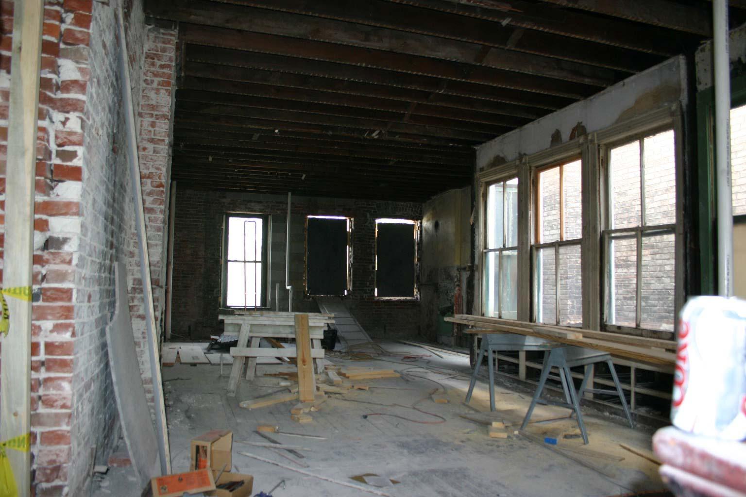 renovation04 (1).jpg