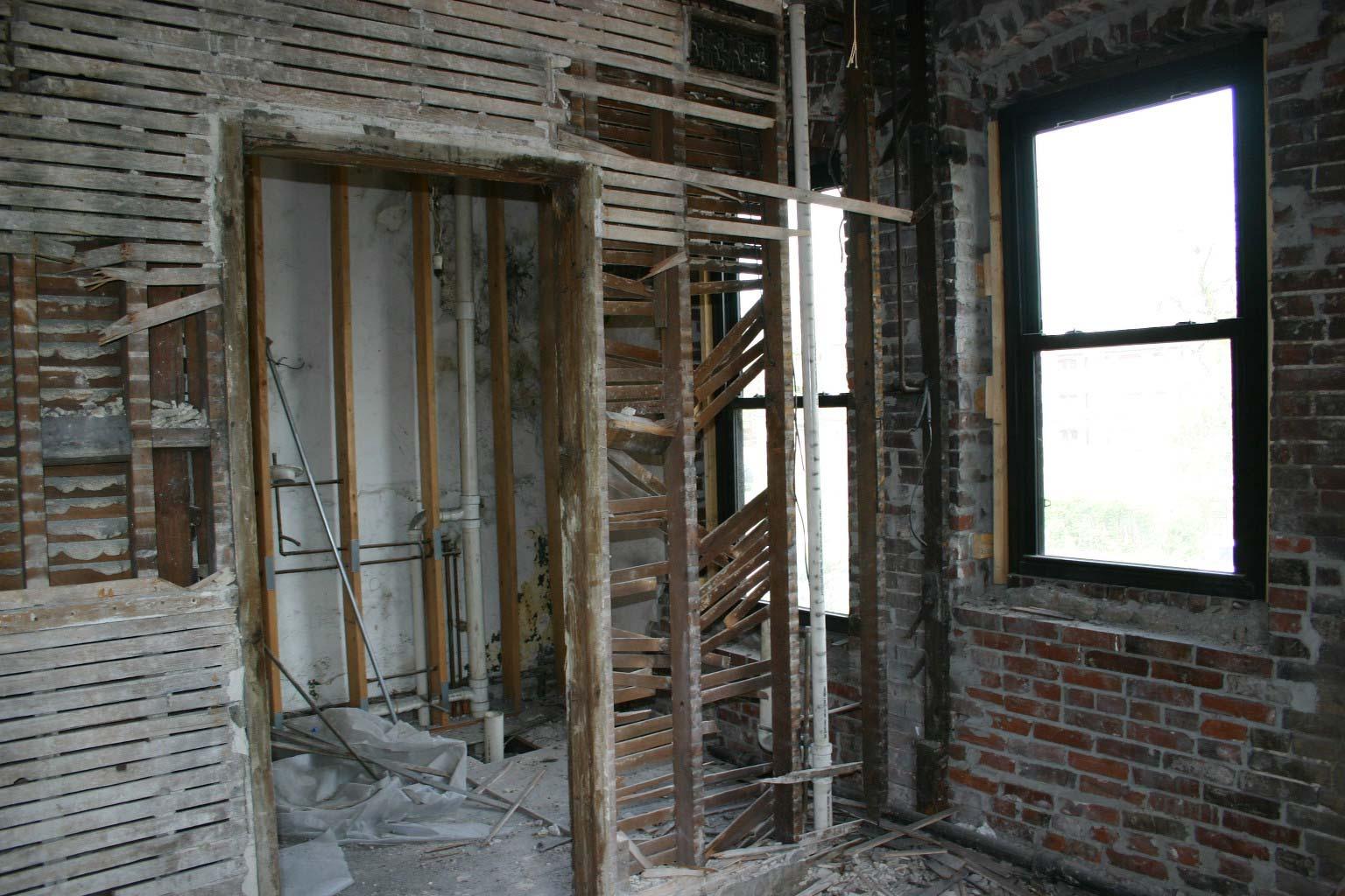 renovation12.jpg