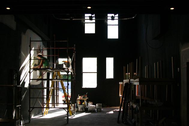 renovation20.jpg