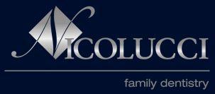 Nicolucci Logo.JPG