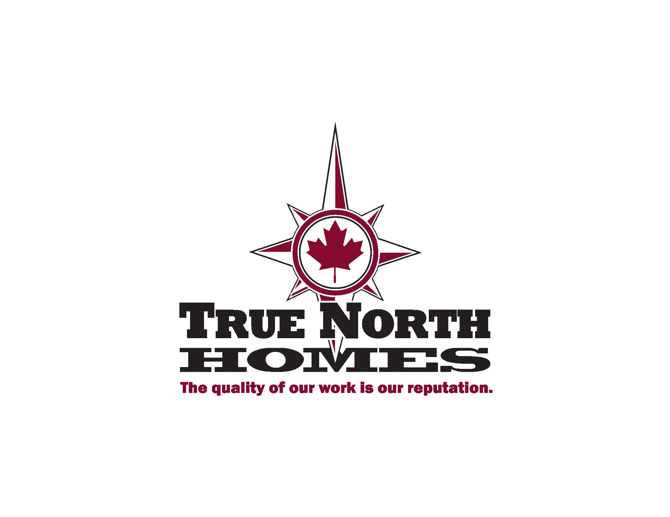 True-North-homes-logo.jpg