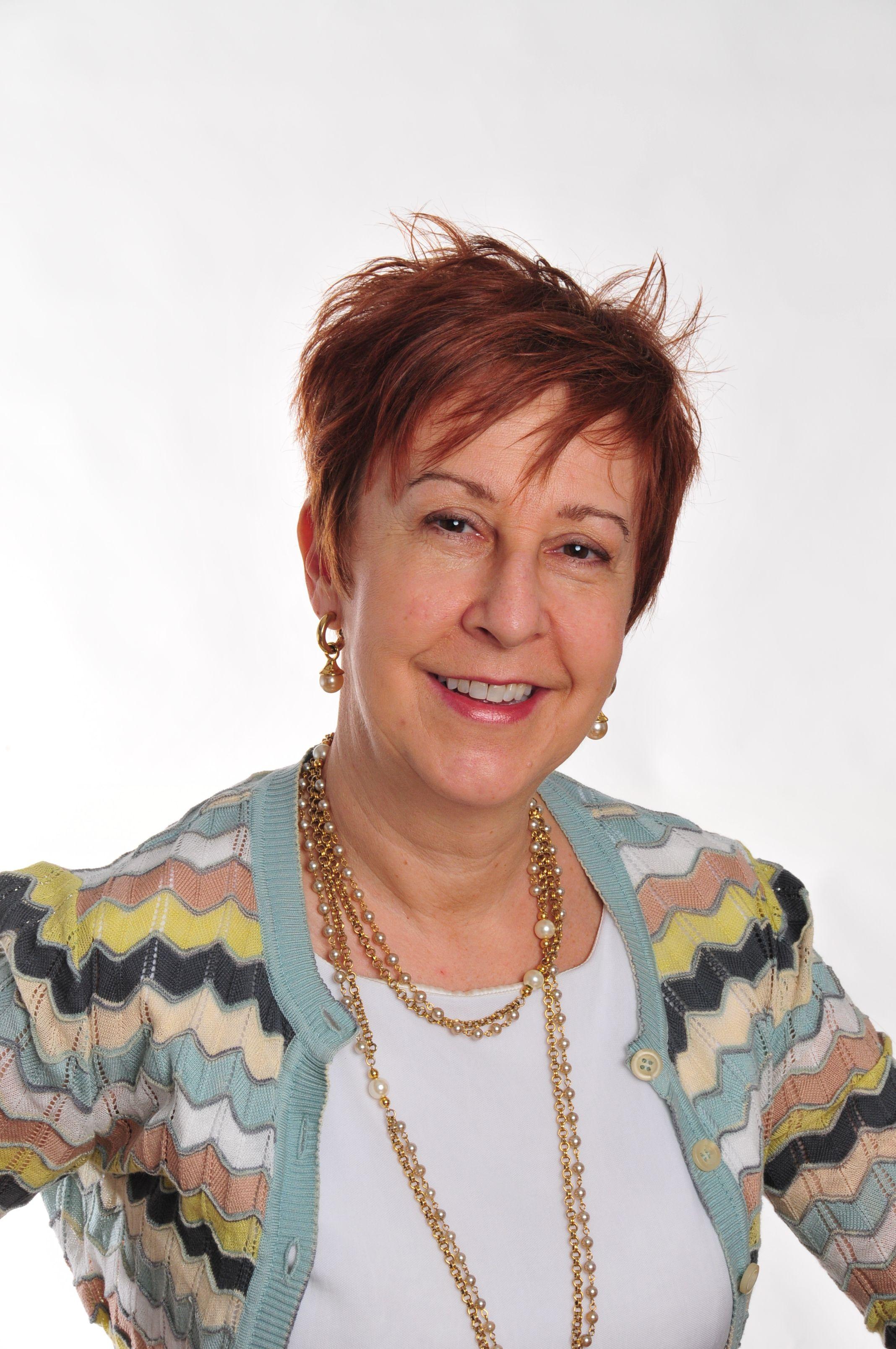 2017 Martha Finan.JPG