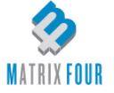 Matrix 4 Logo from Web.JPG