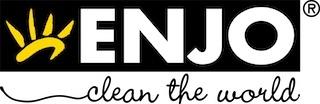 ENJO Logo.jpg