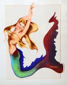 EyeCandy-mermaid.jpeg