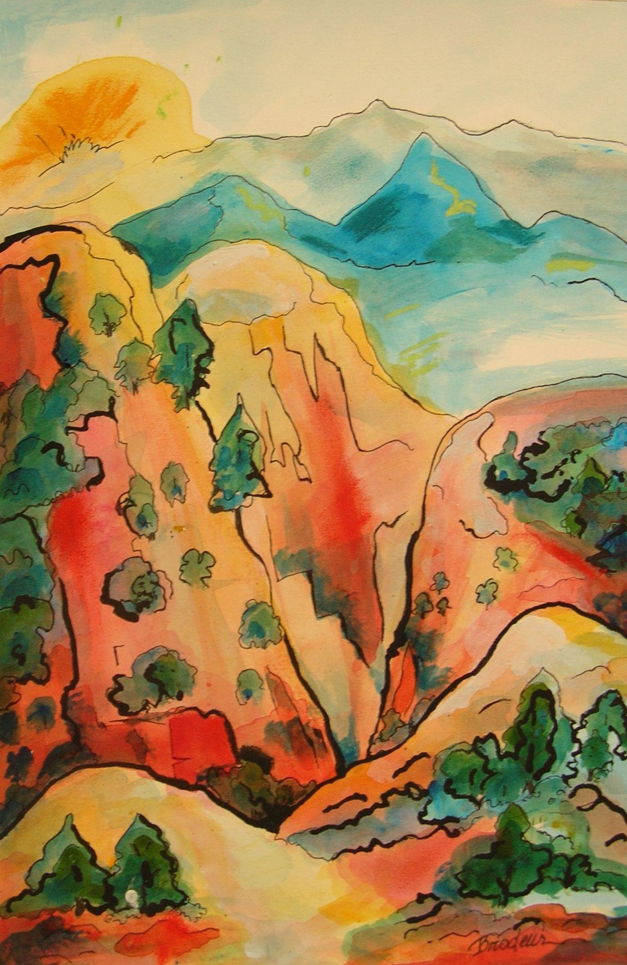 canyon view (2).JPG