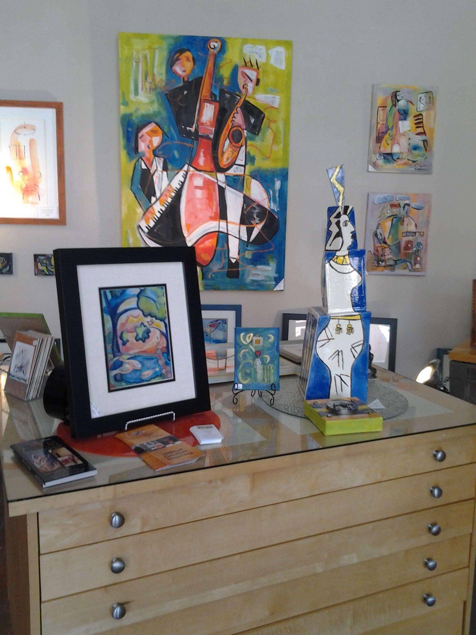 flatfile and paintings.jpg