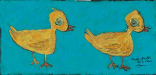 Two Ducks in a Row.jpg