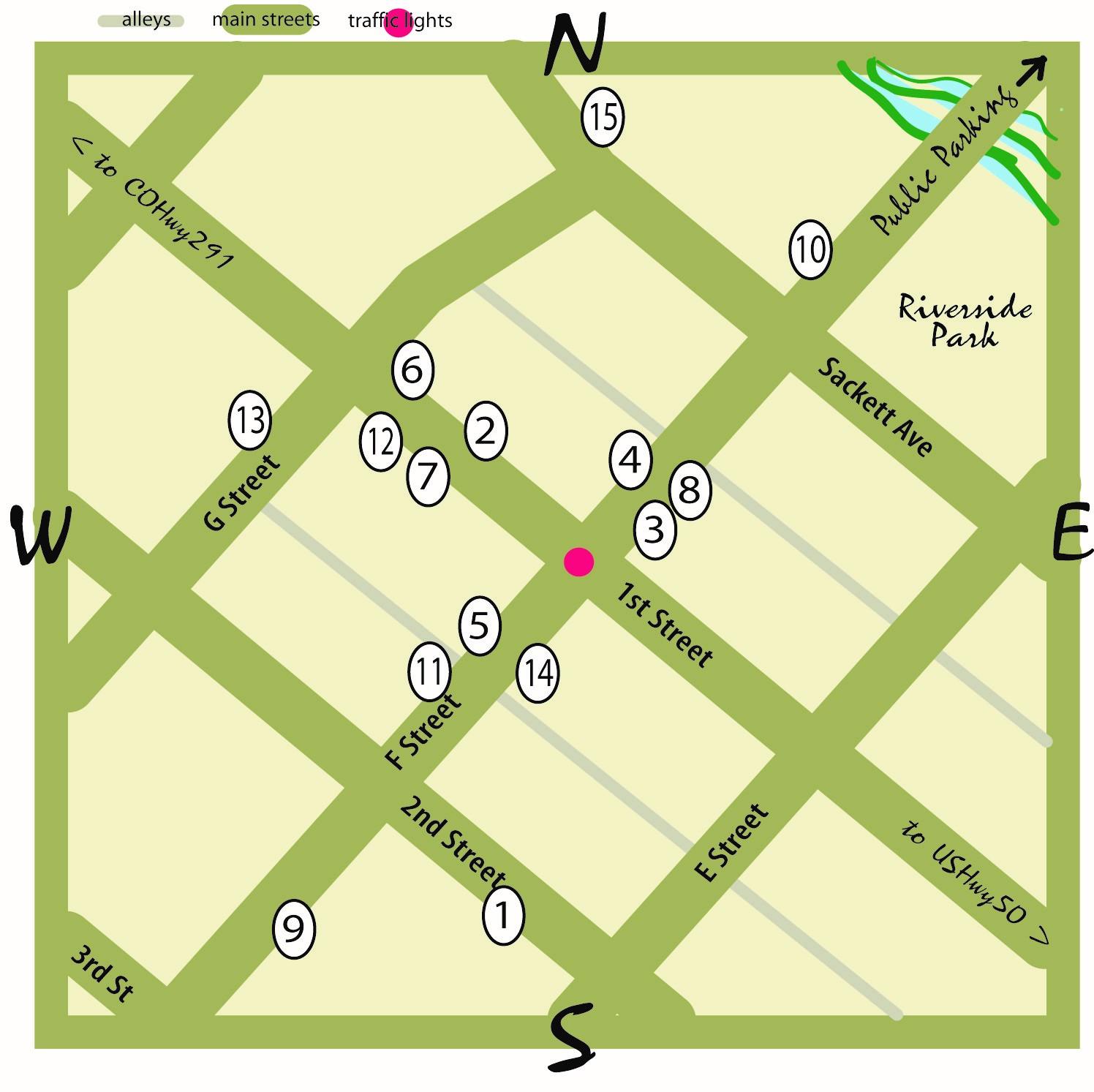 SAGA map.jpg