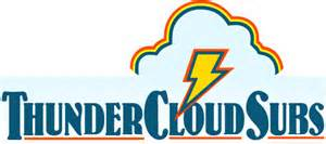 Thundercloud3.jpg