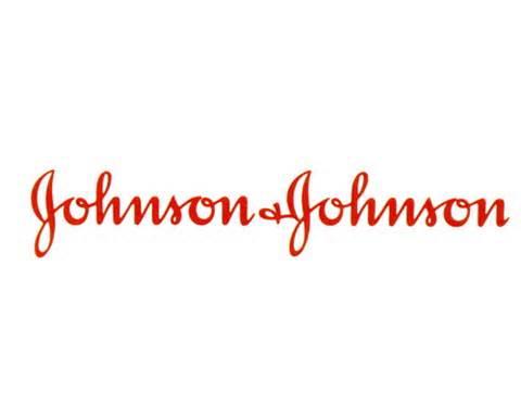 johnson&johnsonlogo.jpg