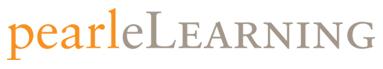 pearlelearning_logo.jpg