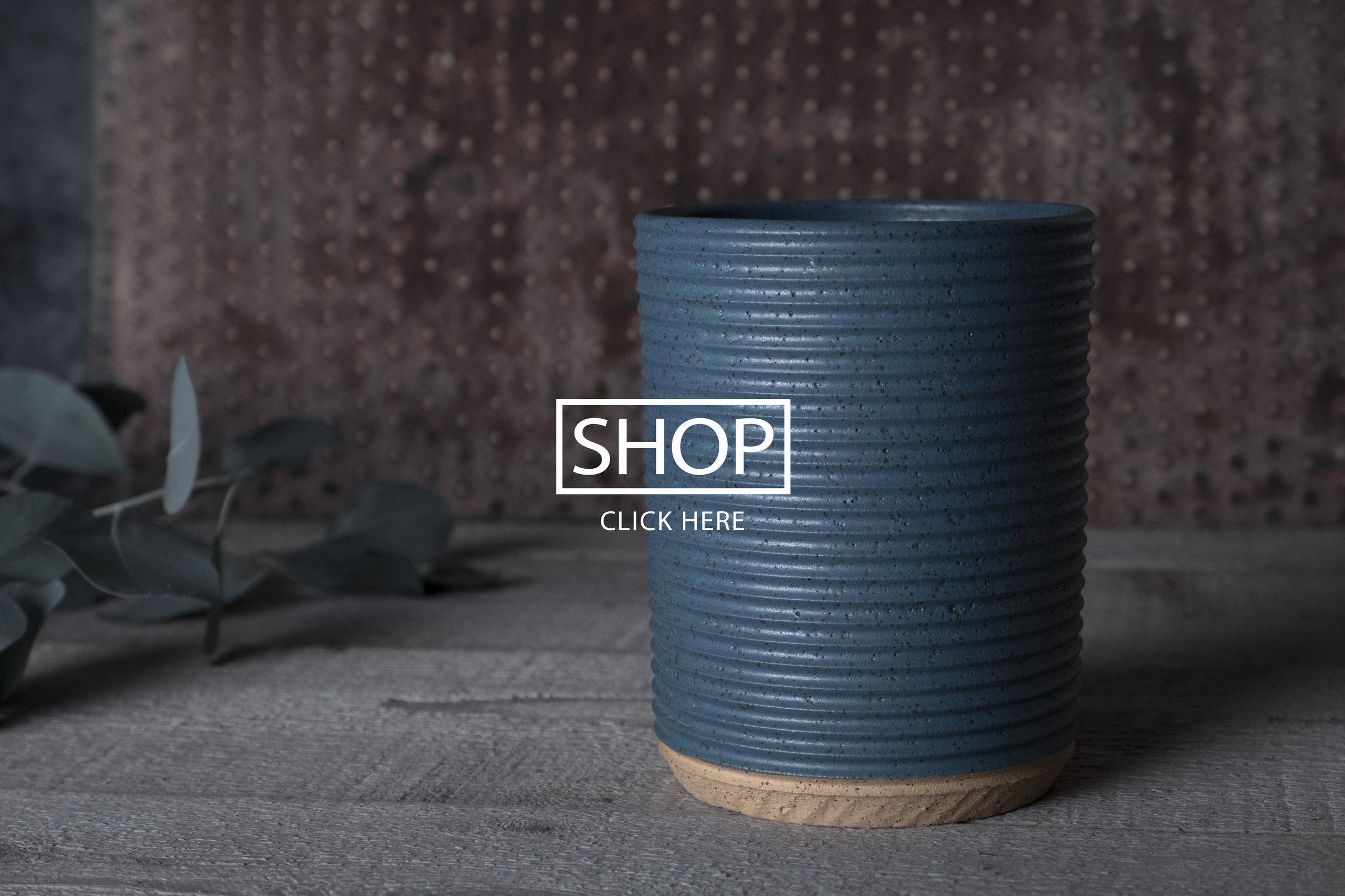 Shop Click Here.jpg
