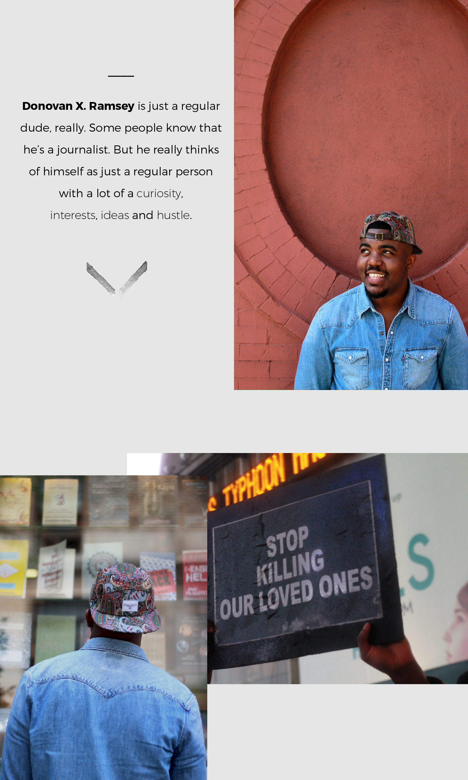 6 Creatives You Need to Know-01.png