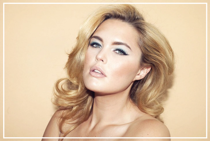 Hair & Makeup: Joping Keo for Vênsette  Photography: Erik Tanner