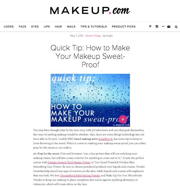 2013 5.1_Makeup.com_01.png
