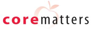 Image of Core Matters Logo
