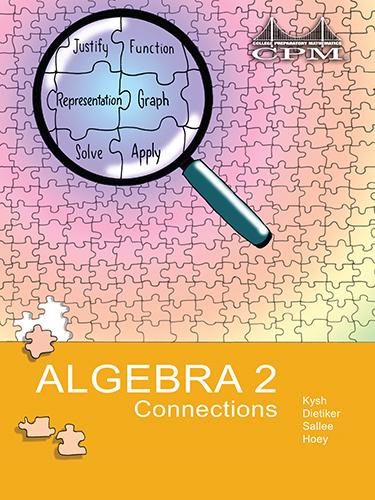 Core connections algebra two homework help