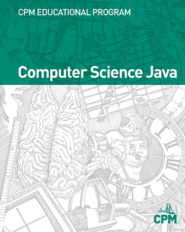 Computer Science Java