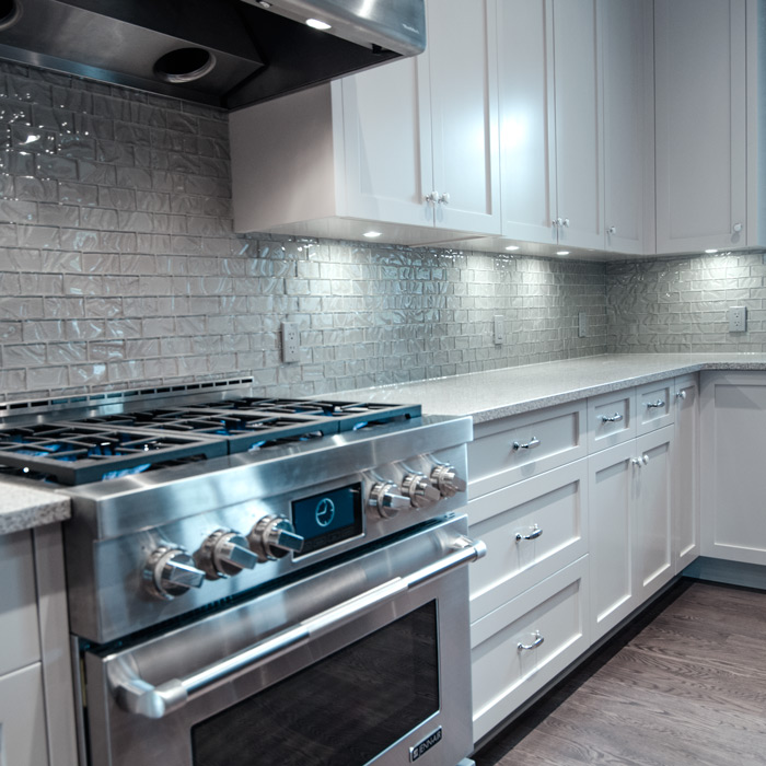 kitchen-tile-backsplash-calgary.jpg