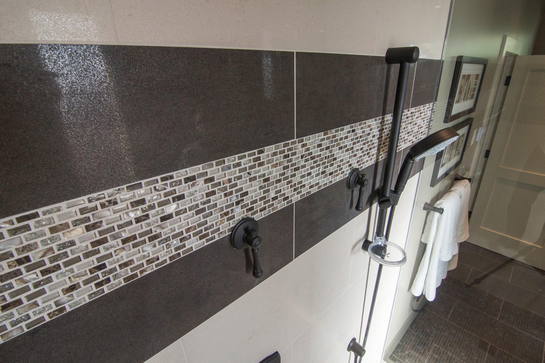 Tile By Style