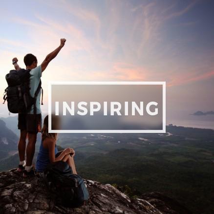 inspiringbox.jpg