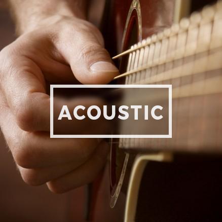 acousticbox.jpg
