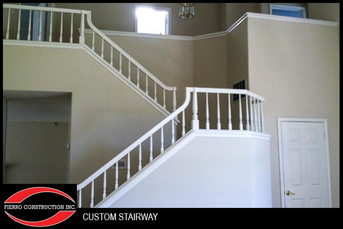 FierroConstruction_CustomStairway.jpg